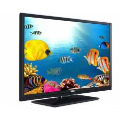 SEG 48SNB6240 122cm Smart Uydulu 400hz  Ask� apt
