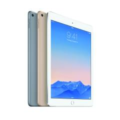APPLE TB 9.7 iPad Air 2 16GB WiFi S�YAH MGL12TU/