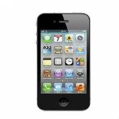 Apple iPhone 4S 16GB Cep Telefonu outlet