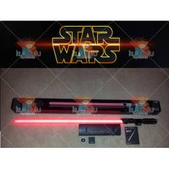 Star Wars - Darth Vader Force FX Lightsaber