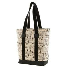 HEX Tote for 15'' Laptop HX1514
