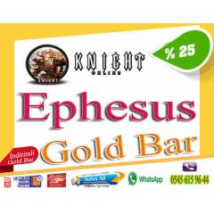 Knight Online Ephesus Gb Gold Bar 1 Gb