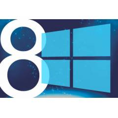 MS Windows 8.1 PRO 32-64 BIT - ORJ�NAL L�SANS