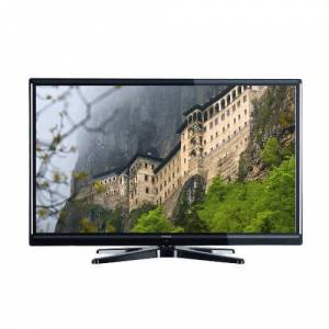 VESTEL 24HA5100 61 EKRAN UYDU ALICILI LED TV