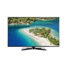 VESTEL 42PF7175 SMART 400 HZ 106 EKRAN LED TV