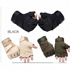 hellstorm tactical kesik eldiven GLOVES 3 RENK