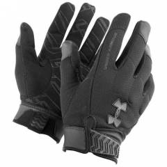 Under Armour Winter  Blackout Eldiven GLOVE