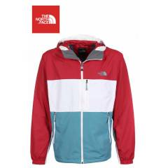 THE NORTH FACE M ATMOSPHERE JACKET Erkek Ceket