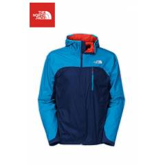 THE NORTH FACE M VERTO PRO JACKET