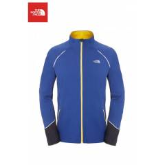 THE NORTH FACE M APEX LITE JACKET