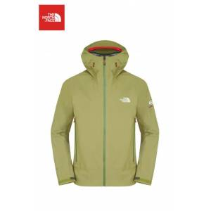 THE NORTH FACE M POINT FIVE NG JACKET