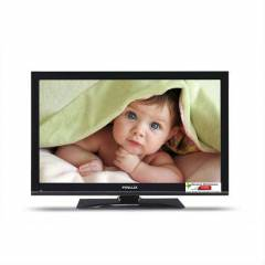 Vestel Finlux 24FE6040 (HD Uydu Al�c�l�) Led Tv