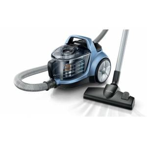 Philips FC8633 PowerPro Active Toz Torbas�z Elek