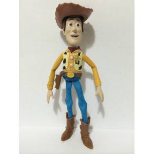 Toy STORY woody ve buzz lightyear action figure