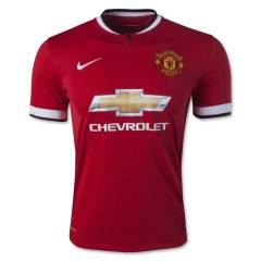 ORJ MANCHESTER UNITED HOME 14-15 FORMA S/M/L/XL