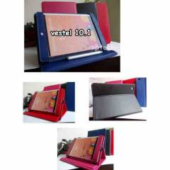 vestel 10.1 in� stantl� tablet k�l�f�
