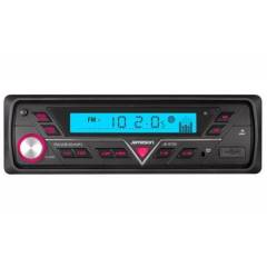 Jameson Js-8700 usb sd radyo mp3 oto teyp kumand
