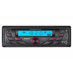 Jameson Js-8600 usb sd radyo mp3 oto teyp kumand