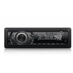Jameson Js-6700 usb sd radyo mp3 oto teyp kumand