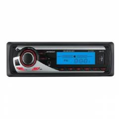 Jameson Js-8755 usb sd radyo mp3 oto teyp kumand