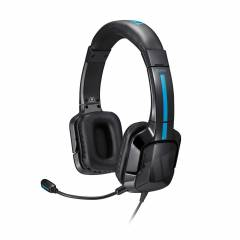 TRITTON Kama Stereo Headset for PlayStation 4, P