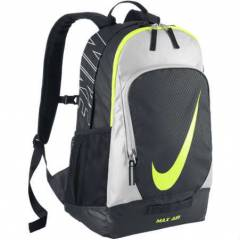 Nike Sırt Çantası BA4888-072 NIKE COURT TECH BAC