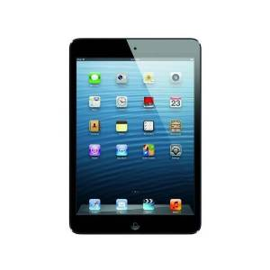 APPLE IPAD MINI MD540TU/A 16GB 7.9