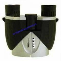 N�KULA 10X25mm D�rb�n Tosba Model el D�rb�n� 59