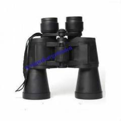 COMET 7X50mm D�rb�n Kirmizi Mercekli D�rb�n 0079