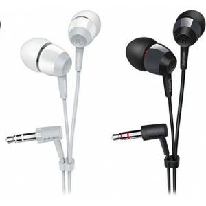 Philips SHE7000 Extra Bass Kulak ��i Kulakl�k