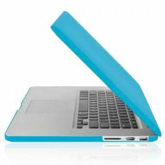 INCIPIO feather Ultra Thin Snap-On Cover