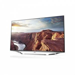 Lg 42LB670V 106 Ekran Cinema 3D Smart Full HD TV