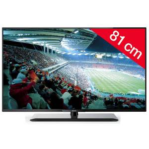 PH�L�PS LED TV 32PHH4109 100 HZ USB L� 82 EKRAN