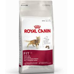 Royal Canin Fit 32 Yeti�kin Kedi Mamas� 15 kg
