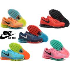 NiKE AiR MAX BAYAN BAY SPOR AYAKKABI SON FIRSAT