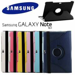 GALAXY Note Tablet 10.1 KILIF N8005 N8000