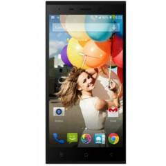 General Mobile Discovery Elite Beyaz 32GB Cep Te