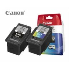 Canon PG-540, CL-541 Kartuş MultiPack