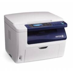 XEROX WORKCENTRE 6015N RENKL� LAZER YAZICI/TARAY