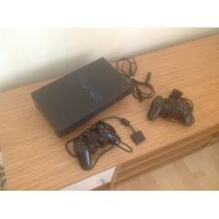 SONY PS2 OR�J�NAL