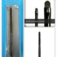 Makyaj F�r�as� Elf Small Precision Brush