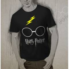 Harry Potter Tişört, Tshirt, T-shirt