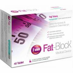 FAT BLOCK �OK F�YAT