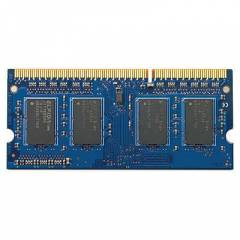 HP 2GB DDR3 1333 MHz NOTEBOOK RAM AT912AA