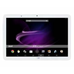 Escort Es1013 Silver 10,1'' Quad Core, 2Gb Ram,