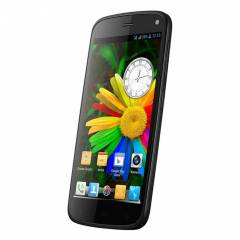 General Mobile Discovery 16GB Ak�ll� Telefon