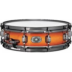 TAMA AM1440BNGSS Trampet 4X14