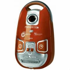 Rowenta RO5822 Silence Force Extreme S�p�rge