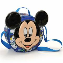 Disney Mickey Mouse Beslenme �antas�