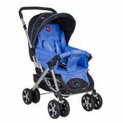 COALO 2014 ��FT Y�NL� L�KS BEBEK ARABASI CO309